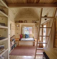 tiny house on wheels floor plans 4 the plaid zebra