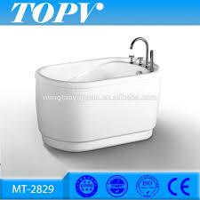 vasca da bagno piccole dimensioni vasche da bagno e idromassaggio prezzi offerte iperceramica for