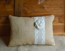 Buy Rustic Home Decor Etsy Your Place To Buy And Sell All Things Handmade