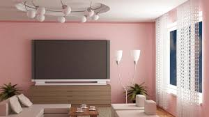 wandfarbe für wohnzimmer moderne wandfarben fürs jahr 2016 welche sind die neuen trendfarben