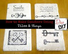 Dritz Home Decorative Nails Diy Home Decorating How To Use Dritz Home Decorative Nails
