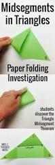 Glide Reflection Worksheet 132 Best Geometry Images On Pinterest Teaching Ideas Teaching