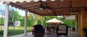 Residential Awning Residential Awnings Delta Awnings
