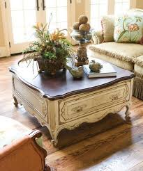 french provincial coffee table for sale 54 best office images on pinterest baron coffee tables and dream