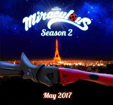 halloween memes 2017 season 2 coming may 2017 miraculous ladybug know your meme