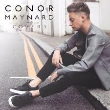Conor Maynard Meme - conor maynard hello cover lyrics genius lyrics