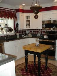 kitchen affordable kitchens and bathrooms million dollar kitchen
