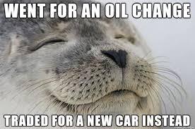 New Car Meme - dat new car smell meme on imgur