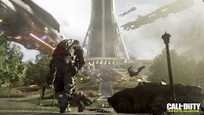 ps4 black friday sales target on call of duty bundle amazon com call of duty infinite warfare ps4 legacy edition