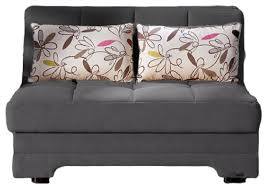 Sleeper Loveseat Sofa Remarkable Seat Sleeper Sofa Twist Optimum Seat Sleeper