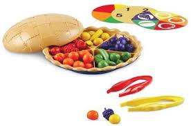best educational toys for 2 year olds and child s development