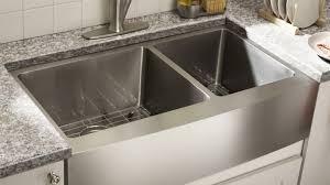 sink superb ikea godmorgon undermount sink incredible ikea full size of sink superb ikea godmorgon undermount sink incredible ikea undermount bathroom sink appealing