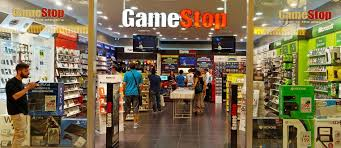 gamestop s cyber monday deals gamer assault weekly