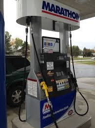 Examples Of Bill Of Sales For Cars by Ethanol Fuel In The United States Wikipedia