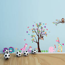 100 ideas kids room wallpaper design on www weboolu com