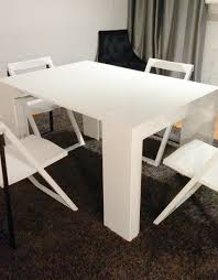 Dining Room Tables Set Junior Giant Extending Table Set With Chairs Expand Furniture