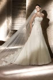 wedding dresses ta best wedding dress for pear shaped popular wedding dress 2017