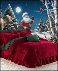 Candyland Theme Decorations - christmas candyland theme bedroom decorations christmas home