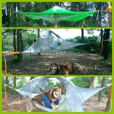 two person tent hammock 2 person camping tents lightweight all eno
