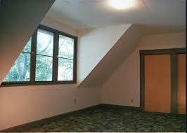 attic my better house