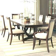 9 dining room sets contemporary kitchen chairs charming comfortable dining room sets