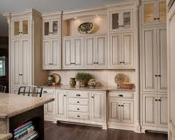 Pick The Right Kitchen Cabinet Handles Interesting Brilliant Knobs For Kitchen Cabinets Picking The Best
