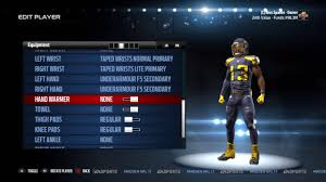 how relocation works in madden 17 tips and cheats madden store com