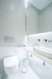 ideas of colorful tile backsplash imaginative rust colored idolza
