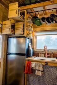 86 best tiny house storage ideas images on pinterest tiny house
