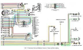 byc170 wiring diagram wiring u2022 limouge co