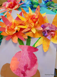 Flowers For Mum - 97 best mother u0027s day crafts for kids images on pinterest spring