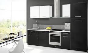conforama logiciel cuisine logiciel cuisine conforama maison design edfos com
