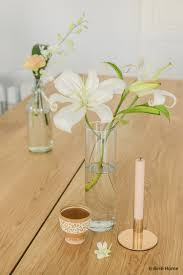best gift idea beautiful pastel flowers for your home