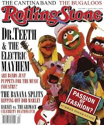 Barney Through The Years Muppets by 36 Best Muppet Fun Images On Pinterest Cartoons Desserts And