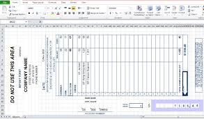 490827727132 microsoft access invoice excel basic invoice