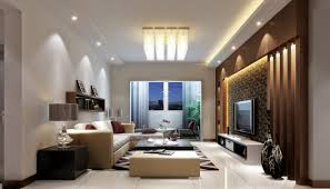 Living Room Tv Wall Home Design 85 Excellent Living Room With Tvs