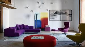 Bb Italia Sofa by B U0026b Italia Solo U002714 Sofa Re Imagined By Antonio Citterio Innsides
