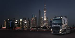 volvo truck company about us u2013 contact we u0027re here to help volvo trucks