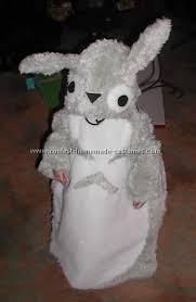Totoro Halloween Costume Coolest Homemade Totoro Costume Ideas Photos Totoro