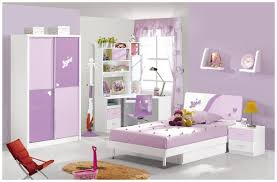 Ikea Toddlers Bedroom Furniture Furniture Toddler Bedroom Furniture Ikea Little Bedroom
