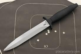 gerber kitchen knives gerber 7 ii fixed