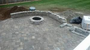 How To Price Landscaping Jobs by Hardscaping U2013 Smitherz Landscape