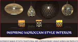 Home Decor Ebay Arabian Home Decor Ebay Stores