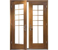 5 Patio Door Door Inspiring Back Door Design Ideas With Pella Sliding Doors