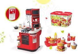 smoby cuisine cook master vásárlás smoby cook master 311100 gyermek konyha árak