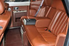 carro rolls royce 18 rolls royce 102ex concept geneva veículos eléctricos