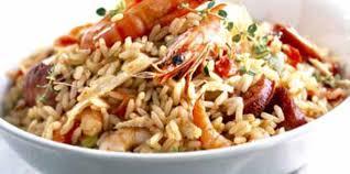cuisiniste orleans cuisine louisiane trendy with cuisine louisiane affordable cuisine