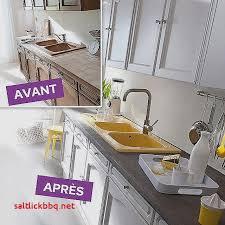 revetement meuble cuisine revetement placard cuisine idées décoration intérieure