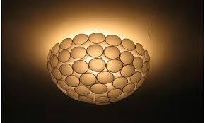 Diy Lamp Shade Diy Lampshade Diy Craft Ideas Pinterest Diy Lampshade Craft