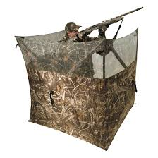 Layout Blind For Sale Waterfowl Blinds Duck Blinds Hunting Blind Sportsman U0027s Guide